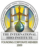 International HHO Institute