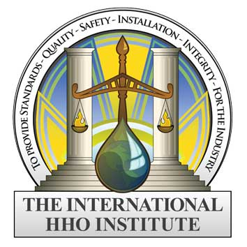 The International HHO Institute